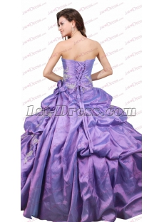 images/201611/small/Beautiful-Strapless-Pick-up-Lavender-Quinceanera-Dresses-4794-s-1-1479124526.jpg