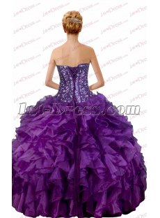 images/201611/small/Pretty-Purple-Ruffled-Quinceanera-Dresses-2017-4796-s-1-1479198374.jpg