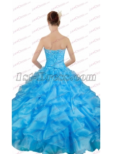 images/201611/small/Pretty-Sweetheart-Blue-Ruffle-Ball-Gown-2017-4802-s-1-1479459478.jpg