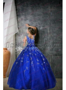 images/201611/small/Royal-Blue-One-Shoulder-Quinceanera-Dress-2017-4803-s-1-1479978240.jpg