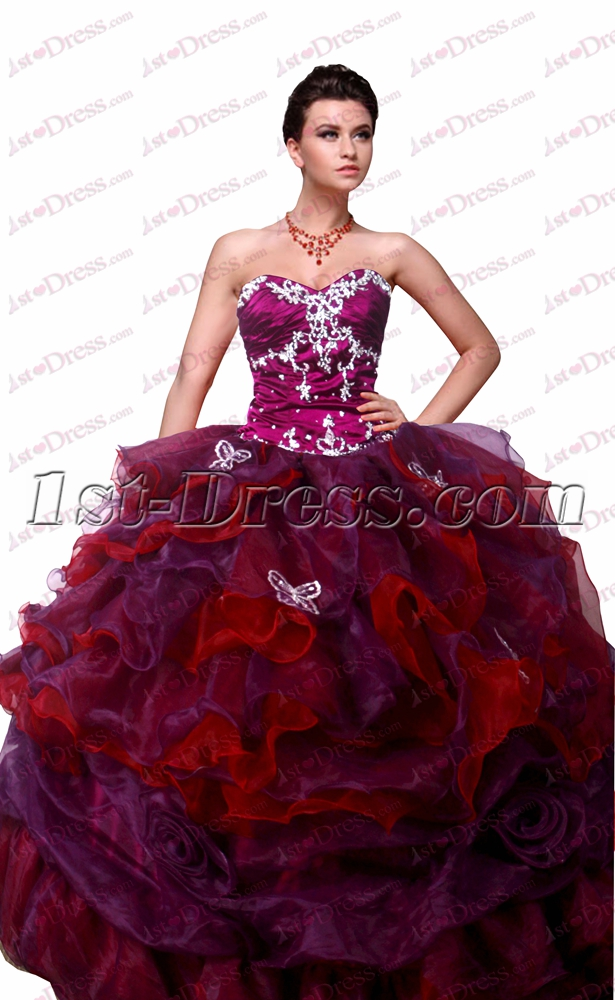 images/201611/big/Sweet-2017-Quinceanera-Ball-Gown-4785-b-1-1477996955.jpg