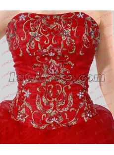 images/201612/small/2016-Gothic-Red-Embroidery-Ball-Gown-Wedding-Dress-4820-s-1-1482397545.jpg