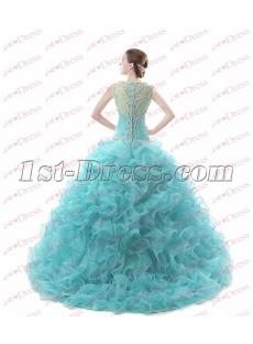 images/201612/small/Luxurious-Straps-Drop-Waist-Ruffle-Ball-Gown-2017-4810-s-1-1481799874.jpg