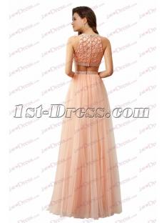 S p prom dresses expedited
