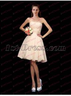 images/201612/small/Romantic-Pink-Taffeta-Beach-Bridesmaid-Dress-2017-4826-s-1-1482841729.jpg