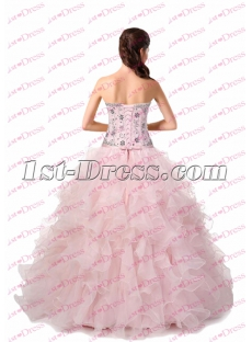 images/201612/small/Romantic-Ruffles-Quinceanera-Dresses-2017-4818-s-1-1482308313.jpg