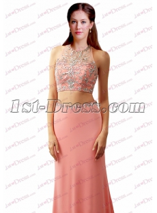 images/201612/small/Sexy-2-Pieces-Beading-Pretty-Prom-Dress-2017-4807-s-1-1480679354.jpg