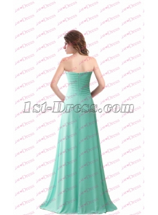 images/201612/small/Simple-Sweetheart-Long-Beach-Bridesmaid-Gowns-4816-s-1-1482223134.jpg