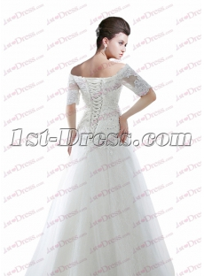 images/201612/small/Vintage-Middle-Length-Sleeves-Lace-Wedding-Dress-2017-4806-s-1-1480664784.jpg