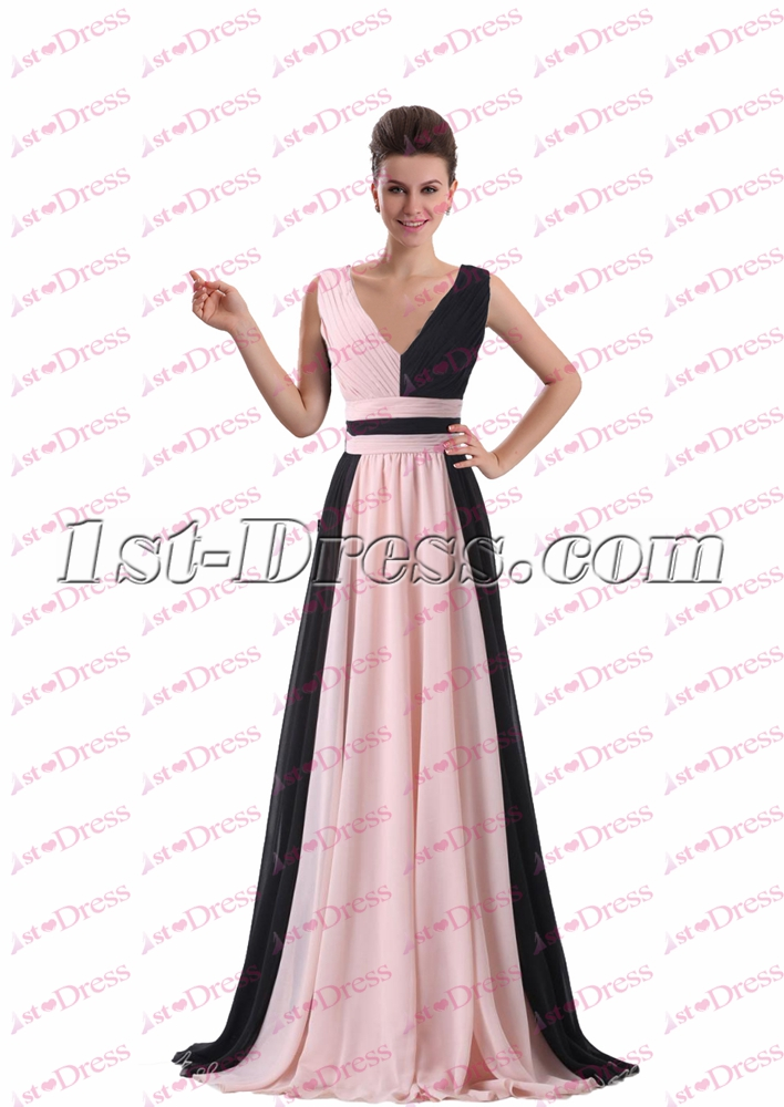Colorful Evening Dresses and colorful evening gown on 1st-dress ...
