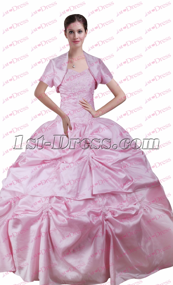 images/201612/big/Modest-Lilac-Quinceanera-Dress-with-Short-Jacket-4822-b-1-1482495959.jpg