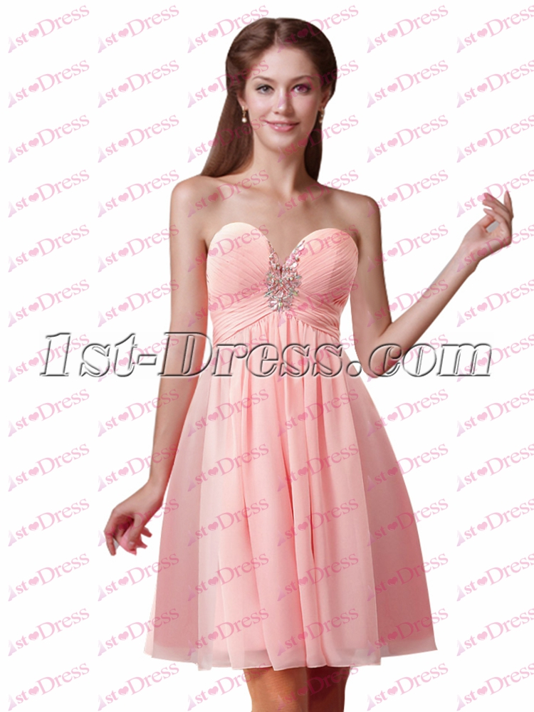 images/201612/big/Pretty-Pink-Sweetheart-Short-Graduation-Dress-2017-4825-b-1-1482828539.jpg