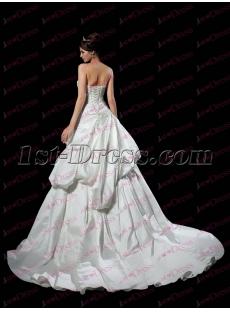 images/201701/small/Beautiful-2017-Strapless-Princess-Wedding-Dress-4838-s-1-1484221779.jpg