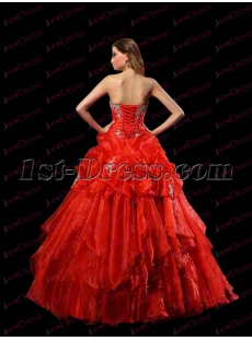 images/201701/small/Charming-Burnt-Orange-Ball-Gown-2017-4833-s-1-1483614225.jpg