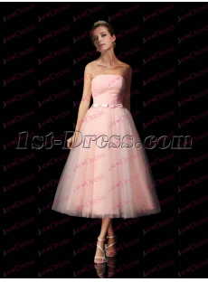 images/201701/small/Chic-Pink-Tea-Length-Prom-Dress-2017-4830-s-1-1483517640.jpg