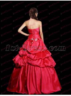 images/201701/small/Exquisite-2017-Quinceanera-Dress-with-Flowers-4835-s-1-1484039104.jpg