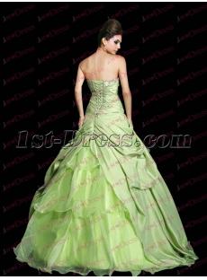 images/201701/small/Pretty-Drop-Waist-Sage-Princess-Sweet-15-Ball-Gown-4832-s-1-1483613942.jpg