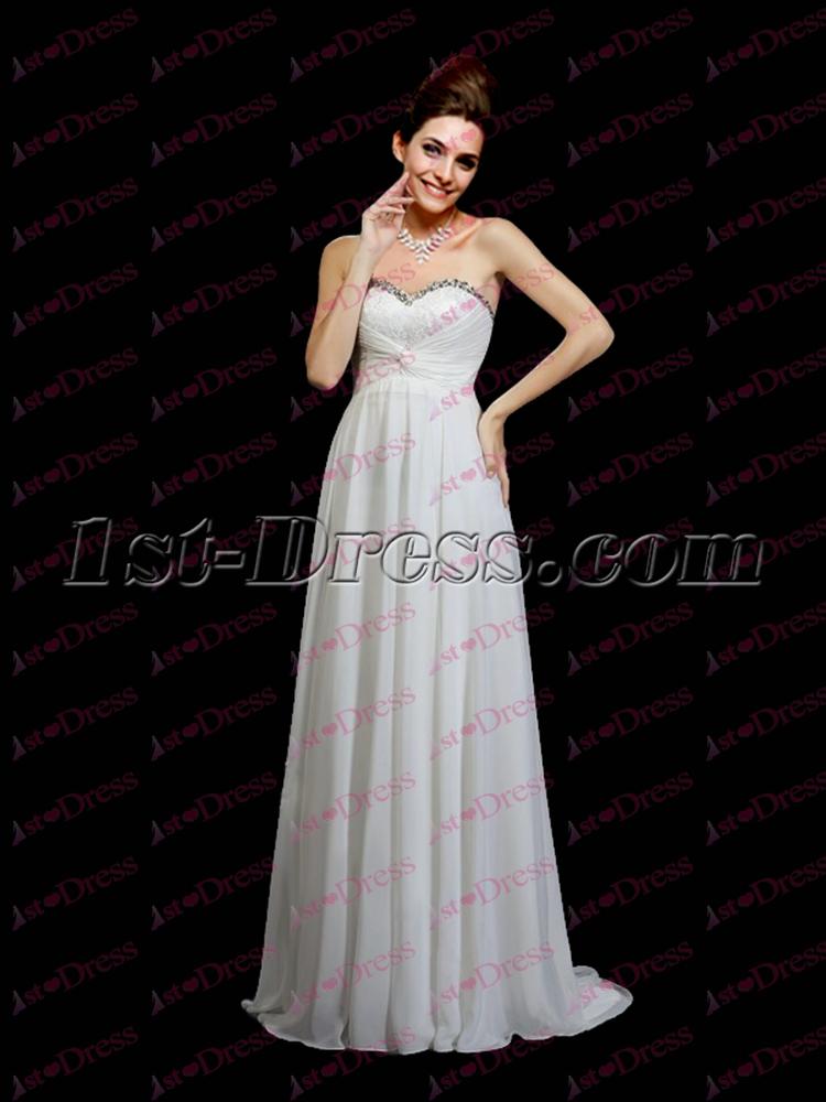 images/201701/big/Romantic-Lace-Empire-Wedding-Dress-2017-4837-b-1-1484221508.jpg