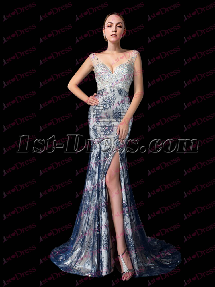 images/201701/big/Sexy-Long-Silver-Evening-Dress-with-Slit-4842-b-1-1484827923.jpg