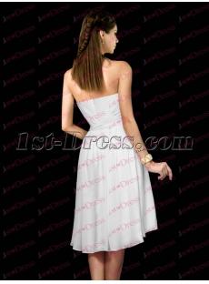 images/201702/small/Fancy-Chiffon-Sweetheart-Sweet-16-Dress-4844-s-1-1486636890.jpg