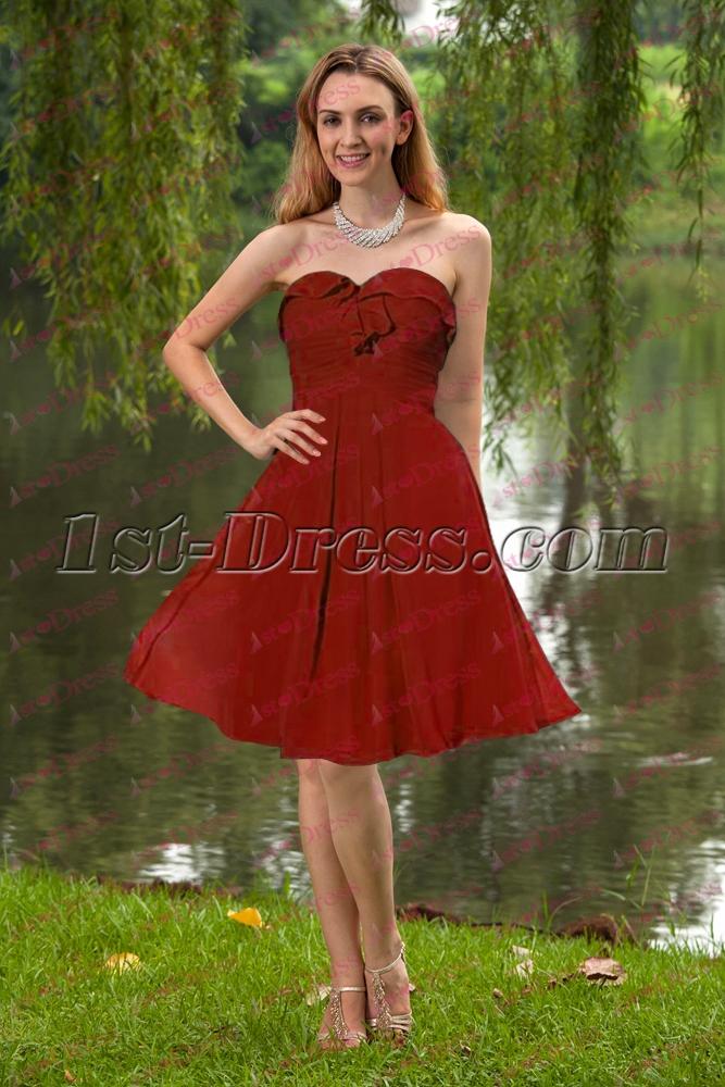 images/201702/big/Simple-Chiffon-Knee-Length-Sweet-16-Dress-4843-b-1-1486564996.jpg