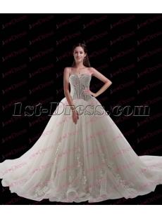 images/201703/small/2017-Pretty-Organza-Ball-Gown-Wedding-Dress-4853-s-1-1489132484.jpg