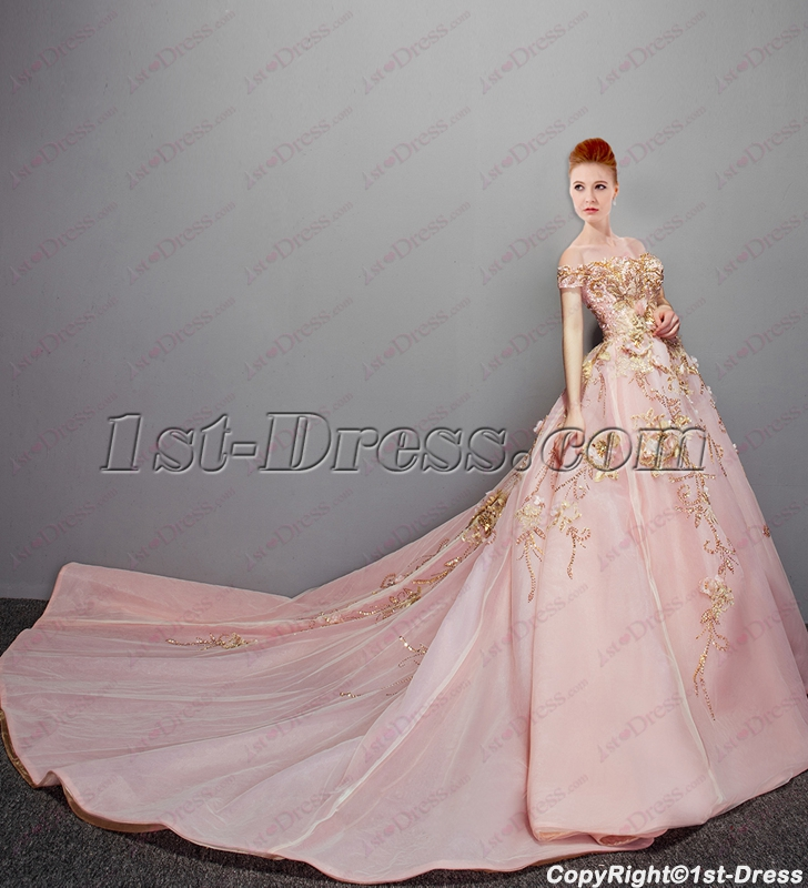 1st Dress Wedding Dress Archives Wedding Quinceanera Dress