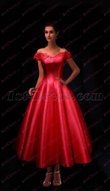 images/201808/big/Elegant-Red-Tea-Length-Short-Brial-Gown-2018-4864-b-1-1534855211.jpg