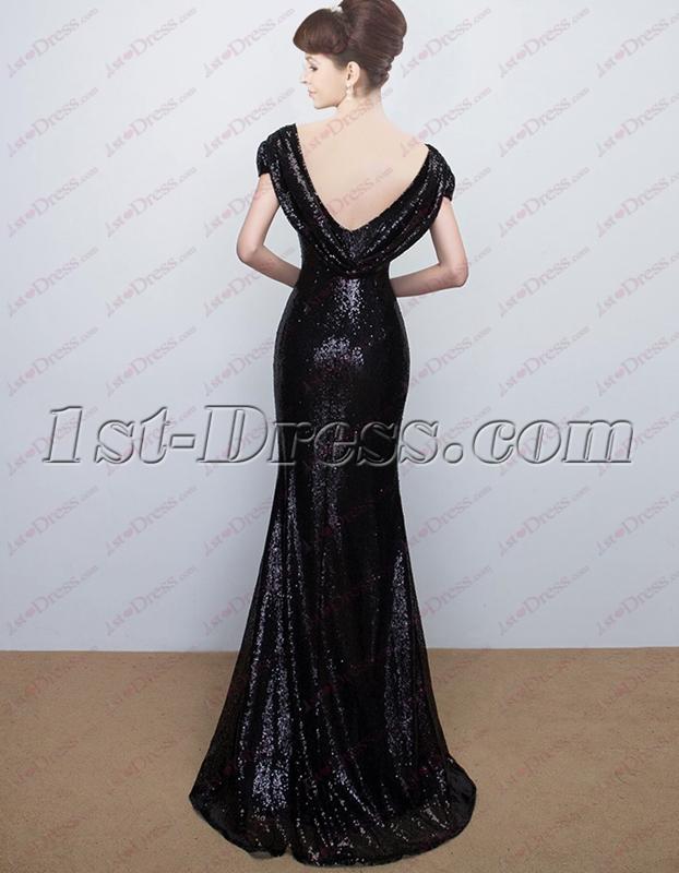 images/201809/big/Elegant-Black-Sequins-Open-Back-Celebrity-Gown-2018-4904-b-1-1538325086.jpg