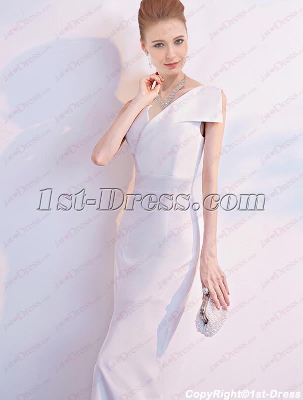 Exquisite Evening Dress