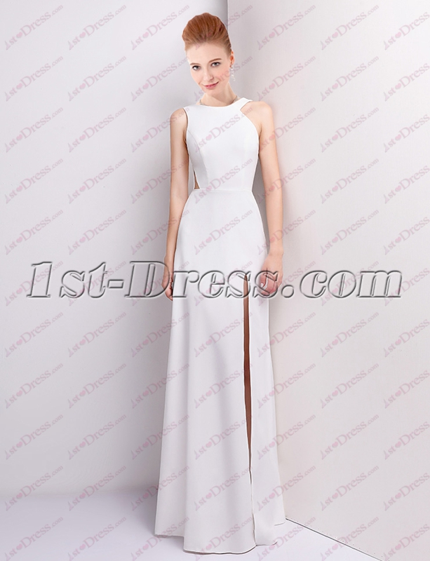 images/201810/big/Sexy-White-Formal-Maxi-Dresses-2018-4909-b-1-1538895409.jpg