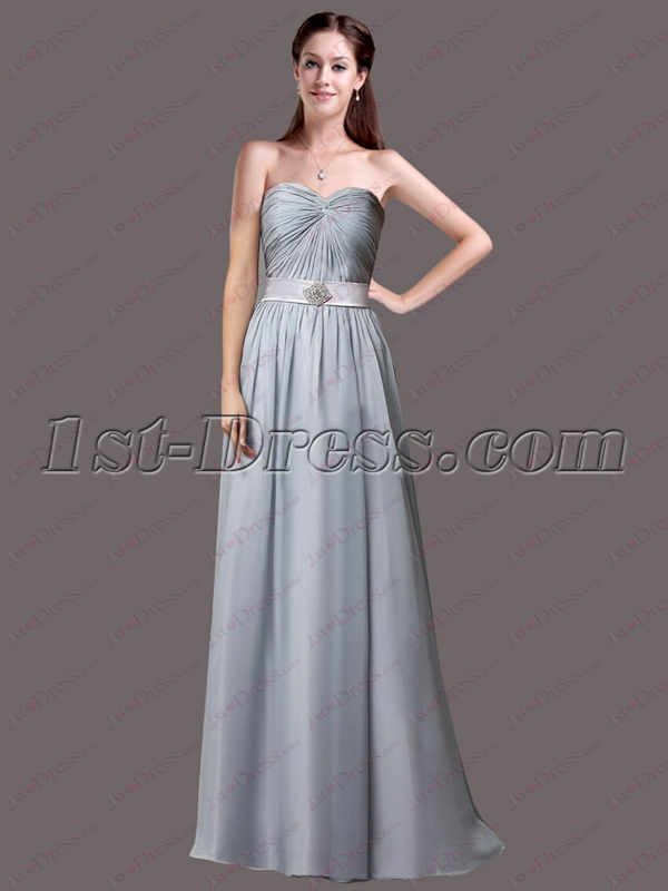 images/201811/big/Light-Blue-Sweetheart-Long-Chiffon-Prom-Dress-2018-4917-b-1-1541442777.jpg