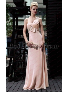 Affordable Wedding Guest Dresses under 100