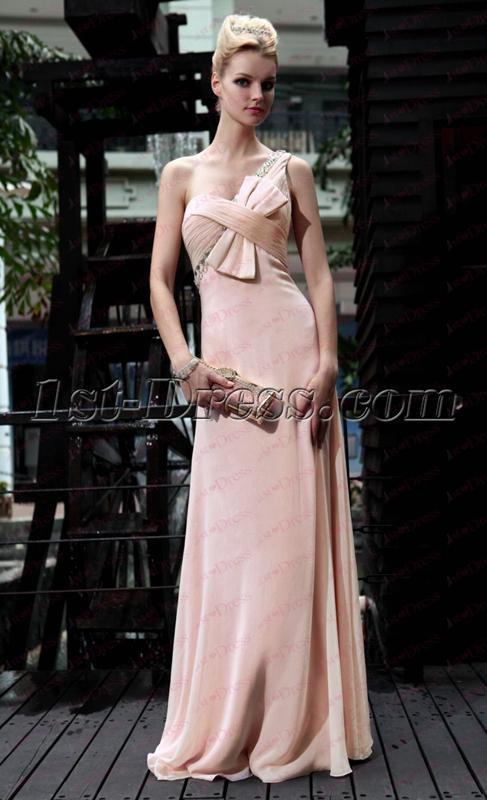 images/201911/big/Affordable-Wedding-Guest-Dresses-under-100-4935-b-1-1575007785.jpg