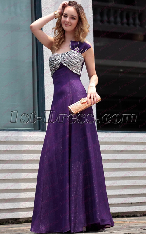 images/201911/big/Beautiful-One-Shoulder-Long-Purple-Prom-Dresses-under-100-4940-b-1-1575013120.jpg