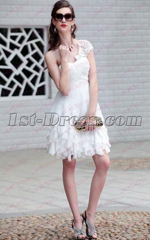 images/201911/big/Cheap-Short-White-Formal-Dresses-under-50-4930-b-1-1574065204.jpg
