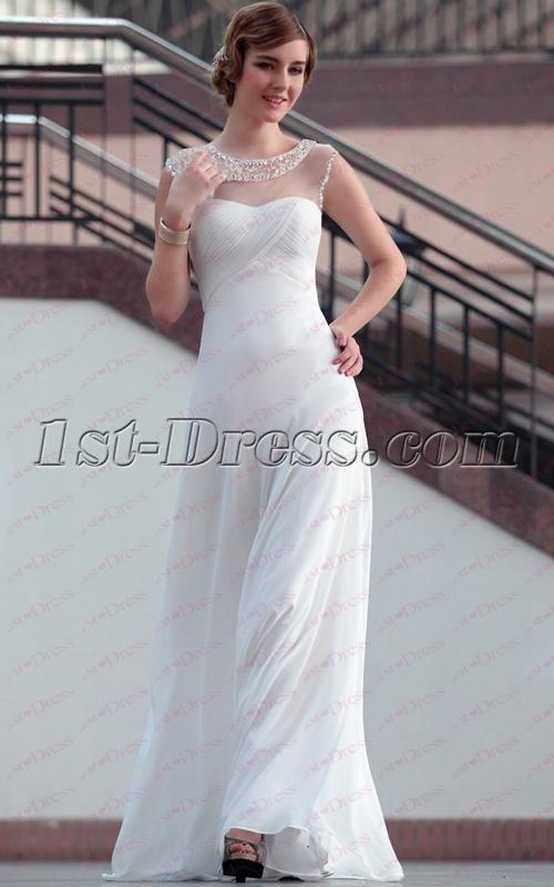 images/201911/big/Elegant-White-Maxi-Evening-Gown-with-Illusion-Neckline-4939-b-1-1575012346.jpg