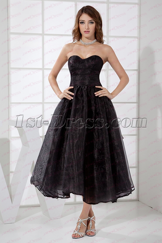 images/202005/big/2020-Simple-Black-Strapless-Short-Quince-Gown-4954-b-1-1590410089.jpg